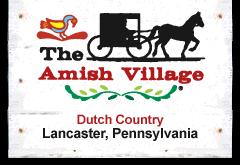 amish-village