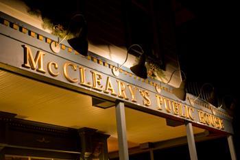 mcclearys1